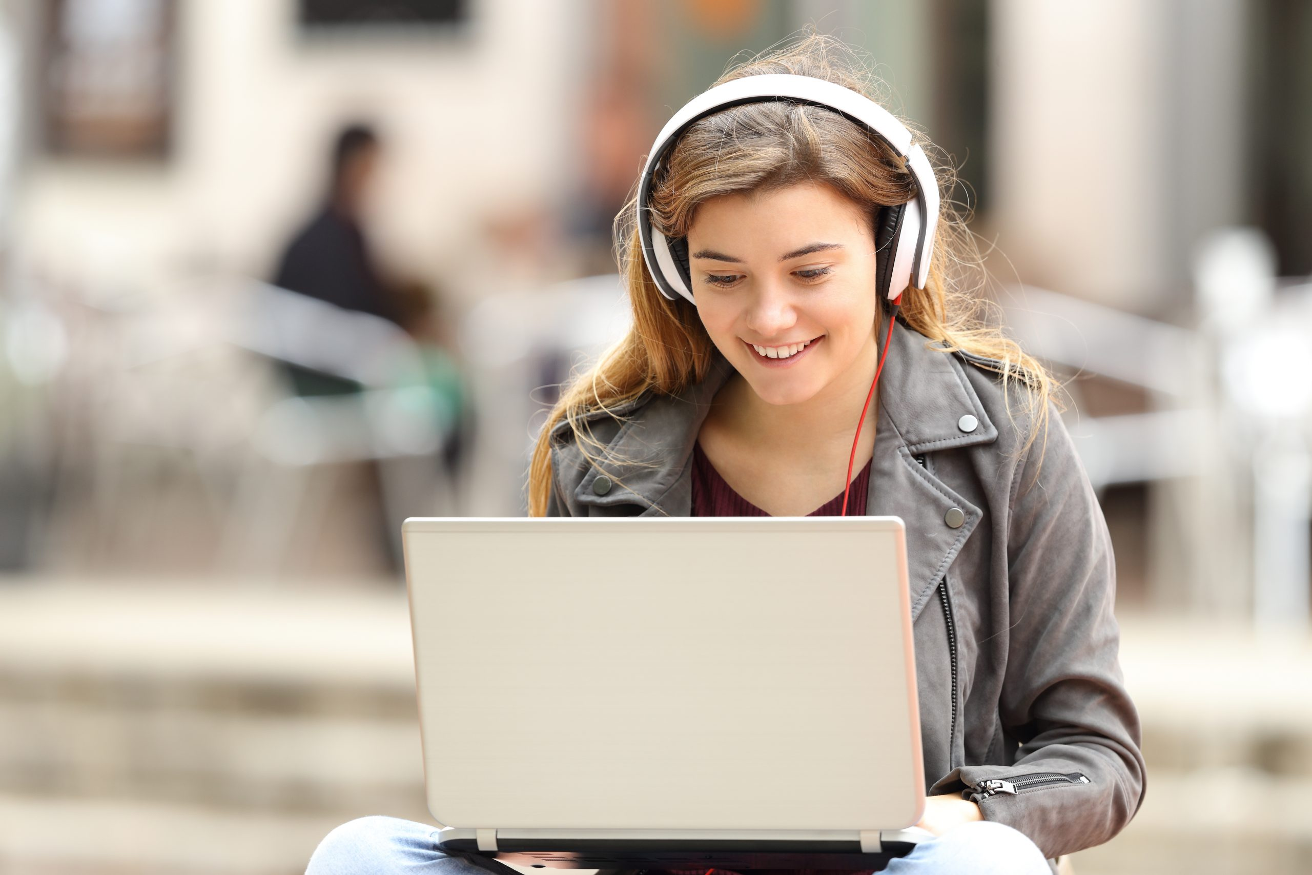 Online College Courses For High School Students Victorville CA